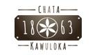Chata Kawuloka